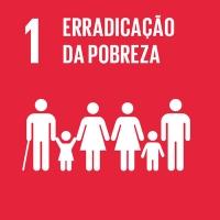 1 - Erradicação da Pobreza