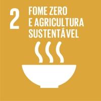 2 - Fome Zero e Agricultura Sustentável