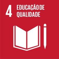 4 - Educação de Qualidade