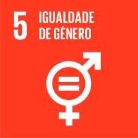 5 - Igualdade de Género