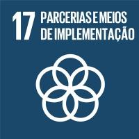 17 - Parcerias e Meios de Implementação