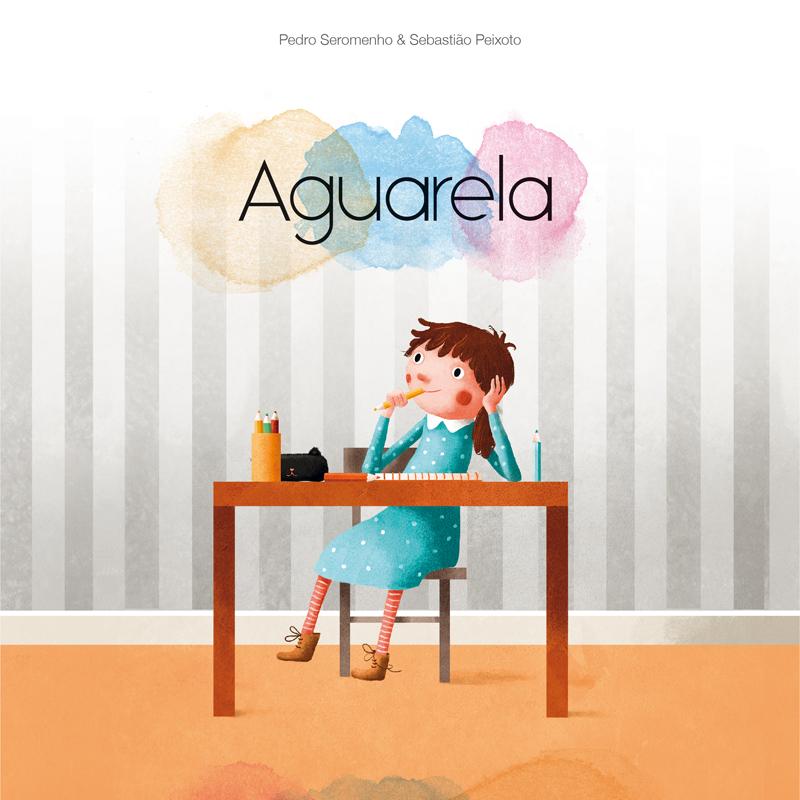 Aguarela